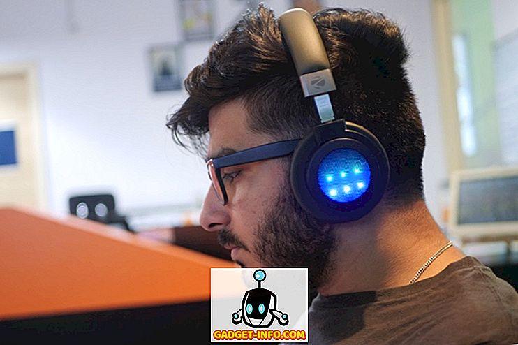 Zebronics Neptune Review: Anständige Kopfhörer zu einem nicht zu rechtfertigenden Preis