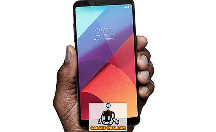 8 migliori proteggi schermo per LG Q6 che puoi acquistare