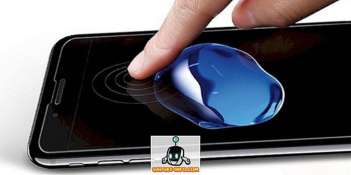 8 Beste iPhone 7 Plus Displayschutzfolien, die Sie kaufen können