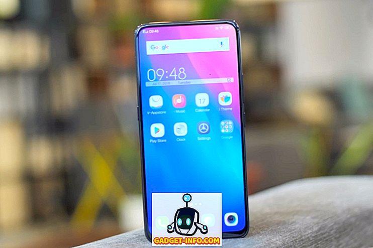 5 parimat Vivo NEXi ekraanikaitset saate osta