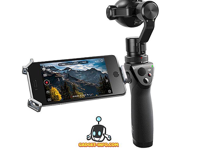 10-best-cheap-cameras-4.jpg