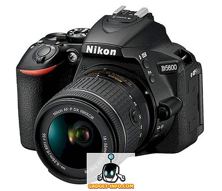 10-best-cheap-cameras.jpg