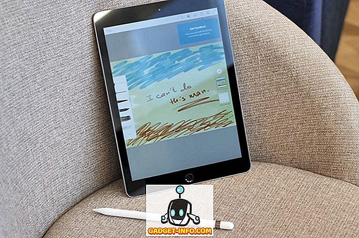 15 meilleurs accessoires pour la 6e génération (2018) sur iPad