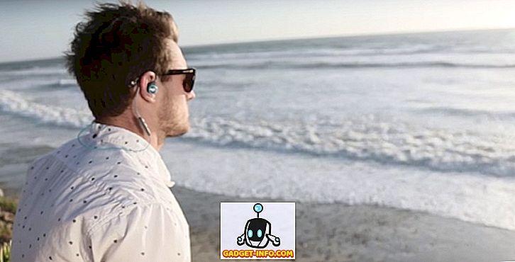 cool gadgeti - 10 najboljih bežičnih slušalica koje možete kupiti