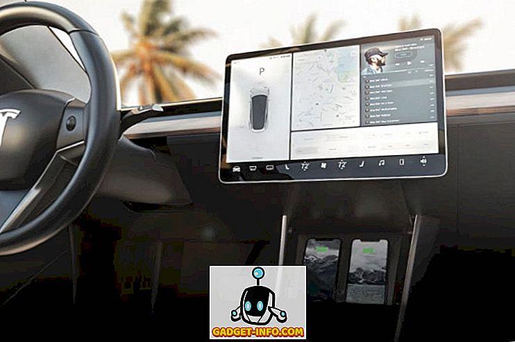 4 Best Wireless Charging Pads Tesla Model 3 Jūs varat iegādāties