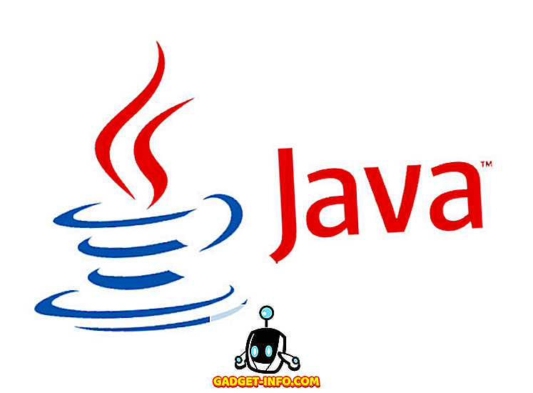 10 Best IDEs of All Time Java