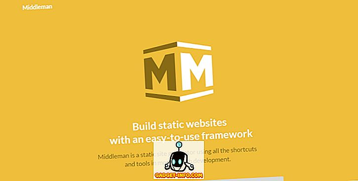 10 Best Static Site Generators
