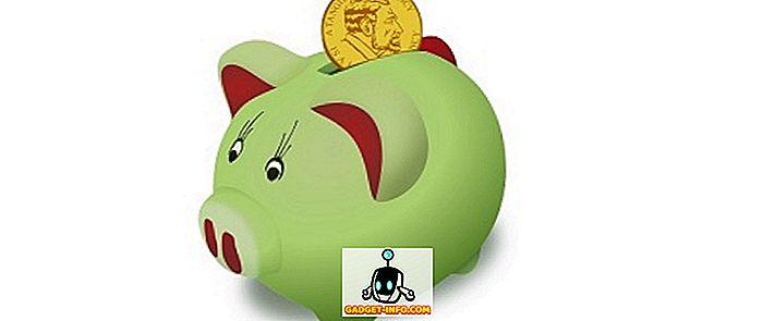 разлика между: Разлика между фиксираните депозити и повтарящите се депозити