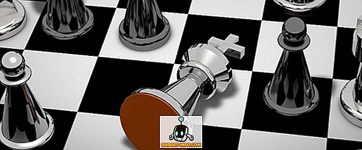 Разлика между стратегическото планиране и стратегическото управление