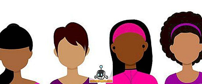atšķirība starp - Starpība starp pārklāšanos un sociālo atšķirību