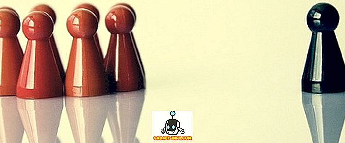 Personalijuhtimise ja personalijuhtimise erinevus