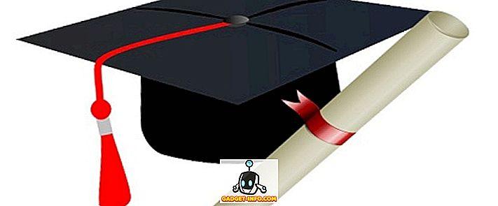 Unterschied zwischen offener Universität und Fernunterricht