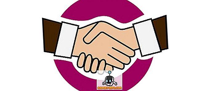 Разлика између партнерства и партнерства са ограниченом одговорношћу (ЛЛП)