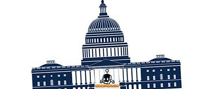 Sự khác biệt giữa hình thức chính phủ nghị viện và tổng thống