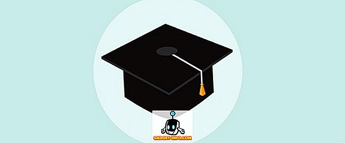 vahe - Stipendiumi ja stipendiumi erinevus