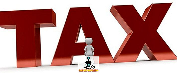 Maksude vältimise ja maksudest kõrvalehoidmise erinevus