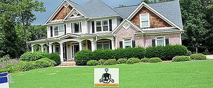 razlika između - Razlika između foreclosure i kratke prodaje