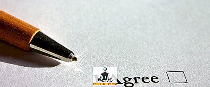 verschil tussen - Verschil tussen uitdrukkelijke overeenkomst en impliciet contract