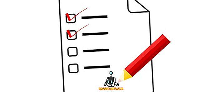 Unterschied zwischen Fragebogen und Zeitplan