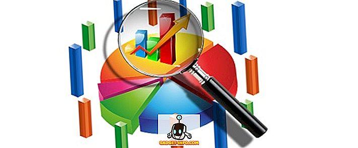 Diferencia entre estadística y parámetro