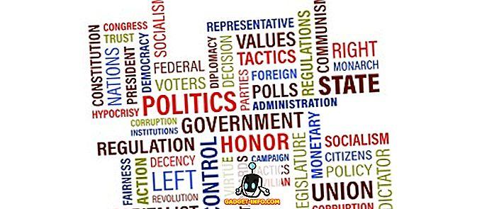 Likumdošanas asamblejas (Vidhan Sabha) un likumdošanas padomes (Vidhan Parishad) atšķirība