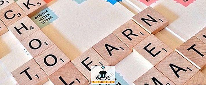 forskjell mellom - Forskjellen mellom formativ og summativ vurdering