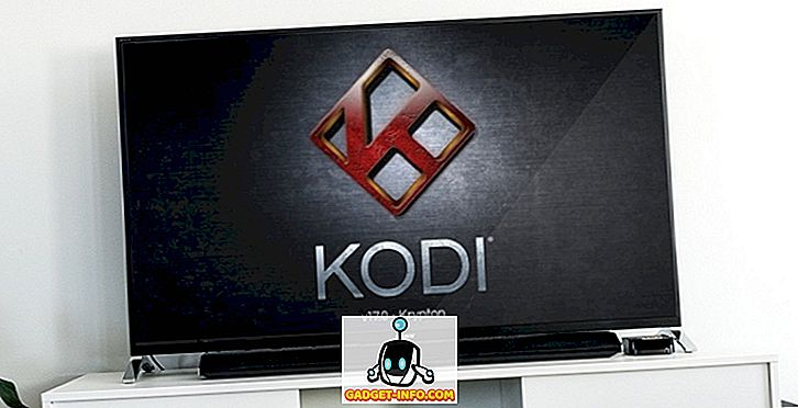 Hoe Kodi op Raspberry Pi 3 te installeren (Guide)