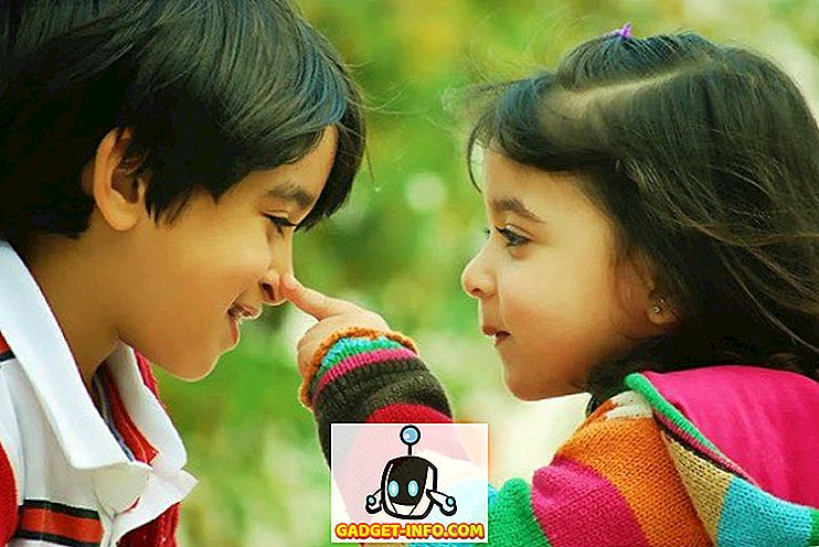 7 Regali interessanti di Raksha Bandhan per la tua sorella da Chumbak Store