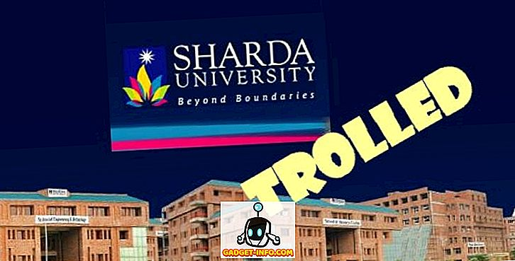 11 Hilary Tweets Om Sharda University