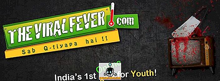 10 populairste 'The Viral Fever' video's (TVF Qtiyapa)