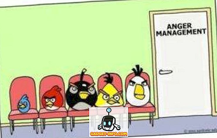 Angry Birds ไม่ใช่ Angry Anymore (COMIC)