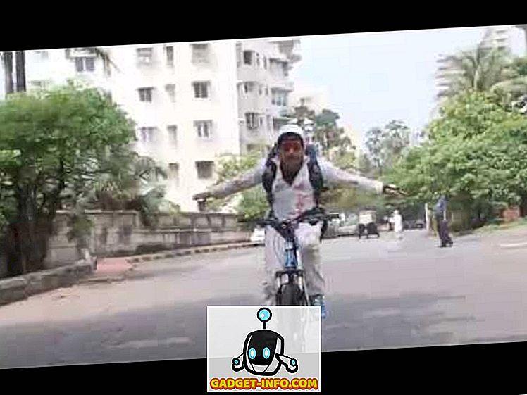 Nach Ranveer Singh akzeptiert Farhan Akhtar auch Hrithiks Bang Bang Dare (Video)