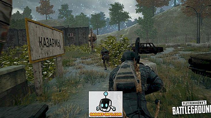 Les meilleurs jeux en ligne