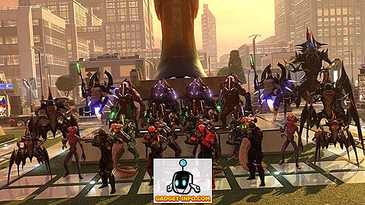 ゲーミング: ゲームプレイを向上させる20のベストXCOM 2モッズ