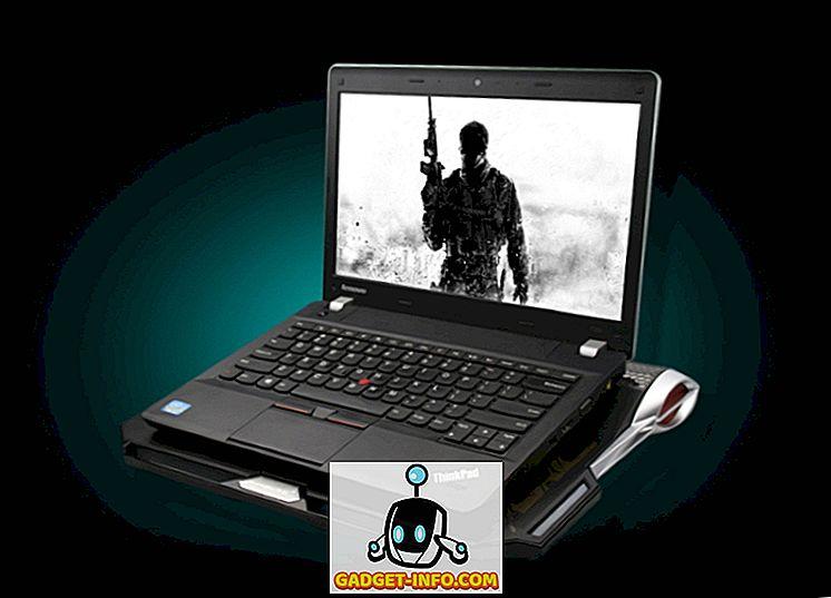 जुआ - 10 सर्वश्रेष्ठ लैपटॉप शीतलन पैड आप खरीद सकते हैं