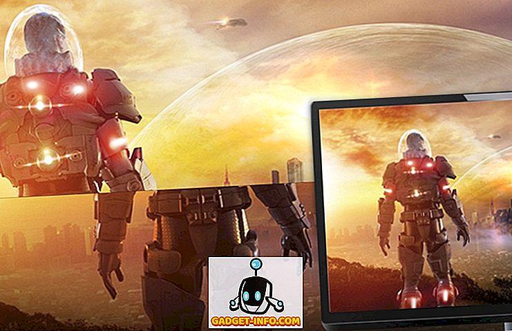 jeu - NVIDIA G-Sync vs AMD FreeSync: la meilleure solution de taux de rafraîchissement variable?