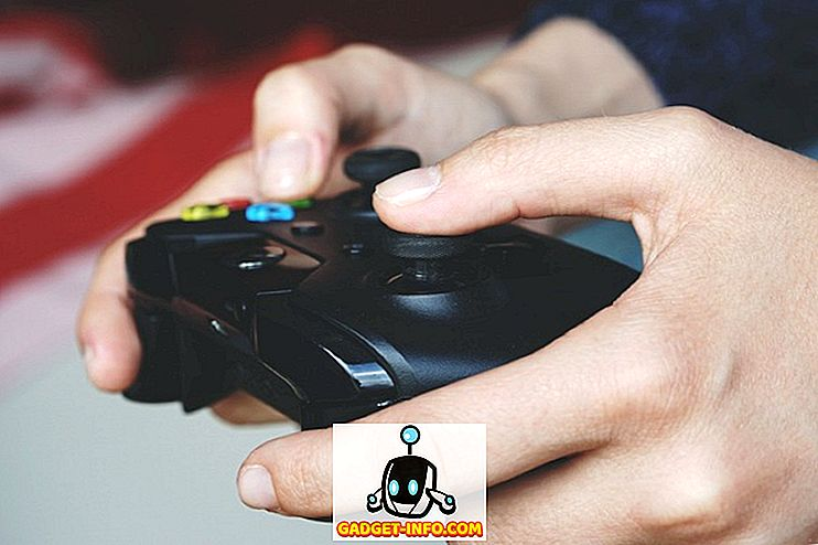15 най-добри FPS игри за Xbox One, които трябва да играете