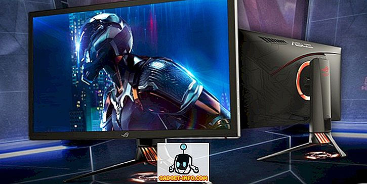 10 Best Gaming Monitor, amit vásárolhat