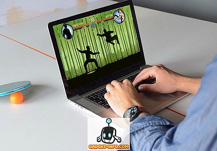 15 beste gratis Mac-spill du bør spille