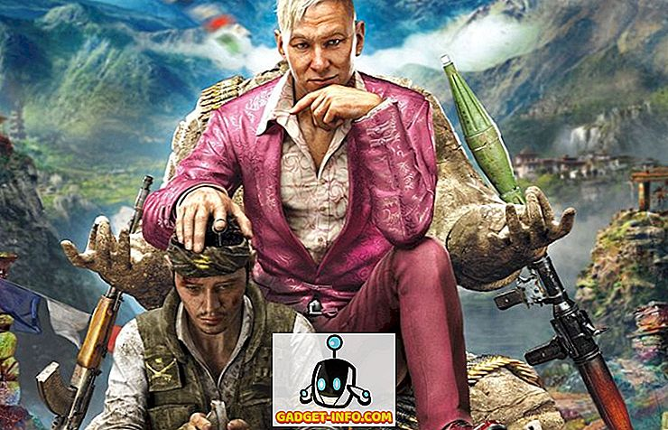 igranje - 15 Amazing Games Kot Far Cry lahko igrate