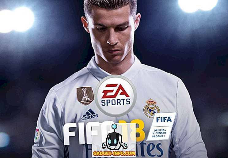 FIFA 18 Review: The Perfect Successor to FIFA 17