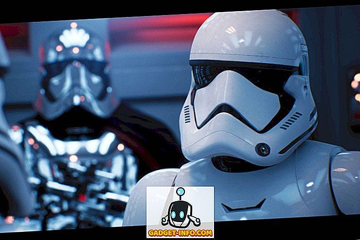 Какво е Ray Tracing и как тя подобрява графики в видео игри?