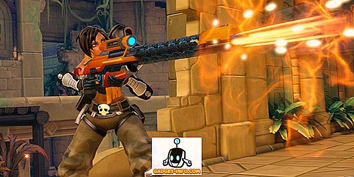 gaming: 15 bästa spel som Overwatch du borde spela