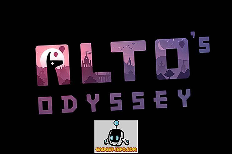 Eksklusiivne: Q&A meeskonnaga Alto - Alto Odysseia taga olevad inimesed ja Alto seiklus