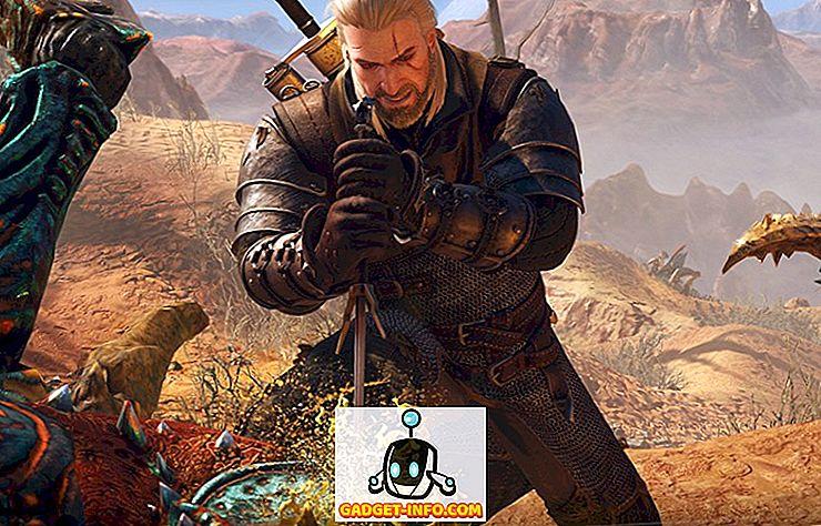 Gaming: 15 besten Spiele zu Origin, die Sie spielen sollten