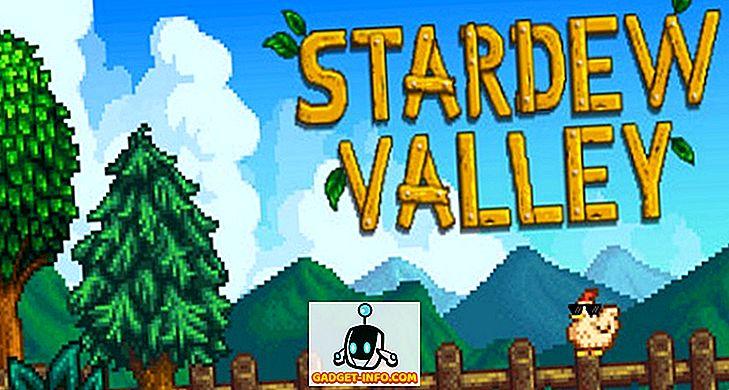 15 besten Spiele wie Stardew Valley sollten Sie spielen