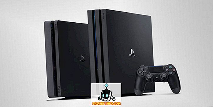 La prochaine génération de PlayStation Console devrait arriver fin 2018