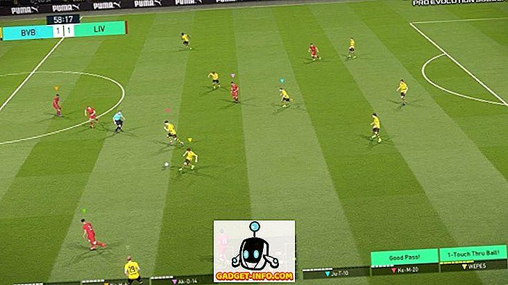 Matchmaking szolgáltatások új hampshire