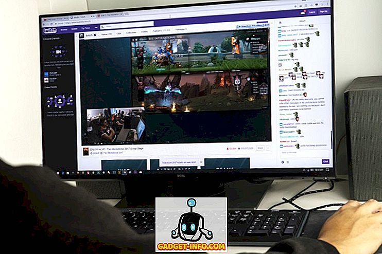12 Cool Twitch Tips og tricks du bør vide