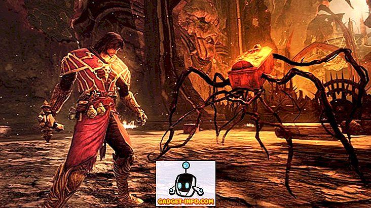 gaming - 15 bästa Castlevania-spel som du kan spela